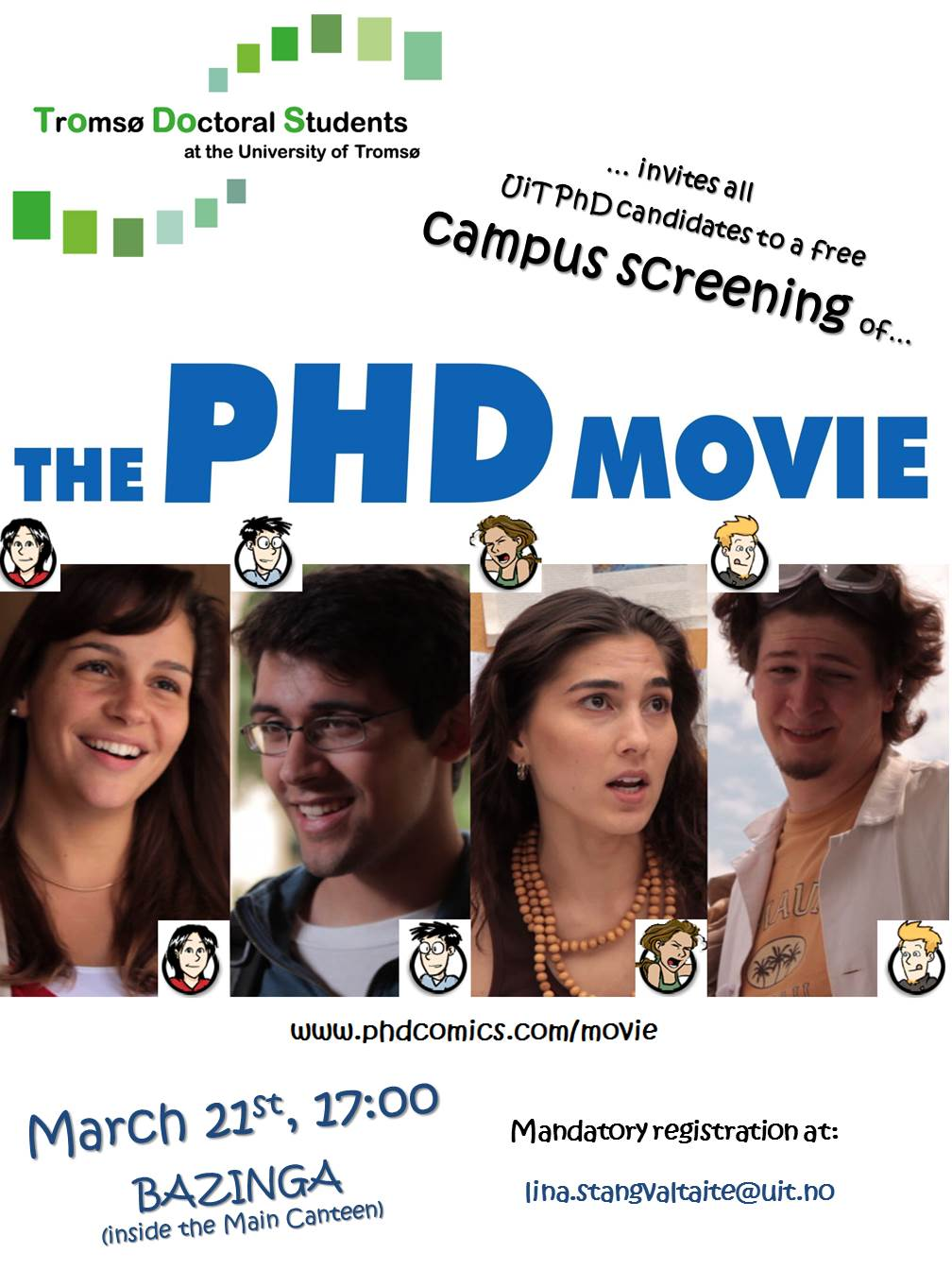 buy a phd It was a revelation rich in irony: a member of a college accreditation board holds a phd from a university that sells doctorates to anyone with $1,500.